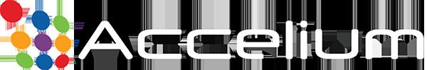 Logo Accelium